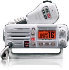 Radio Banda Marina GX1000S