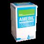 Amebil 30ml.