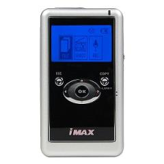 MP3 Player X's Drive 174