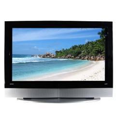 """Televisor Vizio de 42"""" LCD VU42FH 134"""