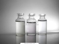 Alcohol Etilico 95%
