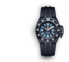 Reloj DEEP DIVE Automatic 1500