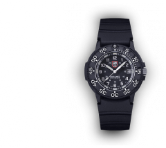 Reloj Original Luminox Navy SEAL