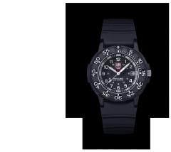 Reloj Original Luminox Navy SEAL