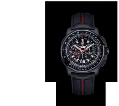 Reloj F-22 RAPTOR 9200 series