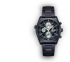 Reloj Luminox SR-71 BLACKBIRD series
