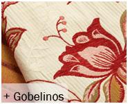 Telas Gobelinos