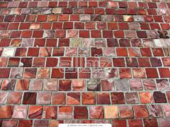 Azulejos Mosaicos