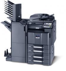 Impresora TASKalfa 4500i