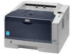 Impresora FS-1320D