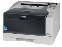Impresora FS-1370DN
