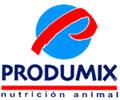 Aditivos Produmix