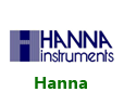 Equipo Hanna