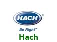 Equipo Hach