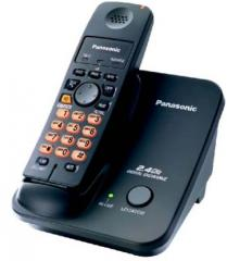 Teléfono inalámbrico Panasonic modelo KX-TG3511