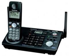 Teléfono Inalámbrico KX-tg6700lab