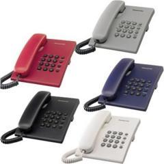 Telefono de mesa KX-ts500