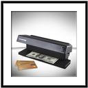 Detectora de Billetes AccuBANKER D-64