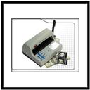 Detectora de Billetes AccuBANKER HTC-36