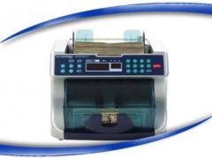 Contadora de billetes Accubanker AB1100