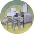 Máquina tortilladora RT - NG 50