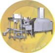 Máquina tortilladora RT - NG 100