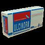 Ulcinorm