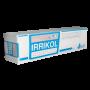 Irrikol