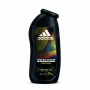 Shower Gel Adidas