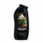 Shower Gel Adidas