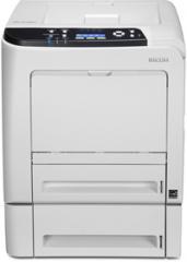 Impresora Aficio SP C320DN