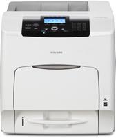 Impresora Aficio SP C431DN
