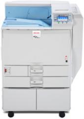 Impresora Aficio SP C821DN