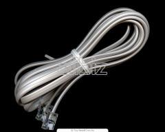 Cable Telefónico UTP