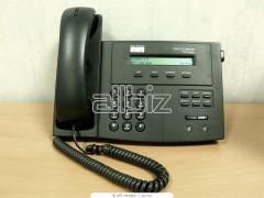 Teléfono IP SIP-T20