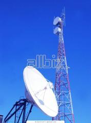 Low Loss Antenna