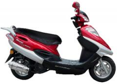 Scooter MD 150 T-1