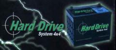 Acumulador Hard Drive