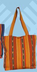 Bolsa Multicolor