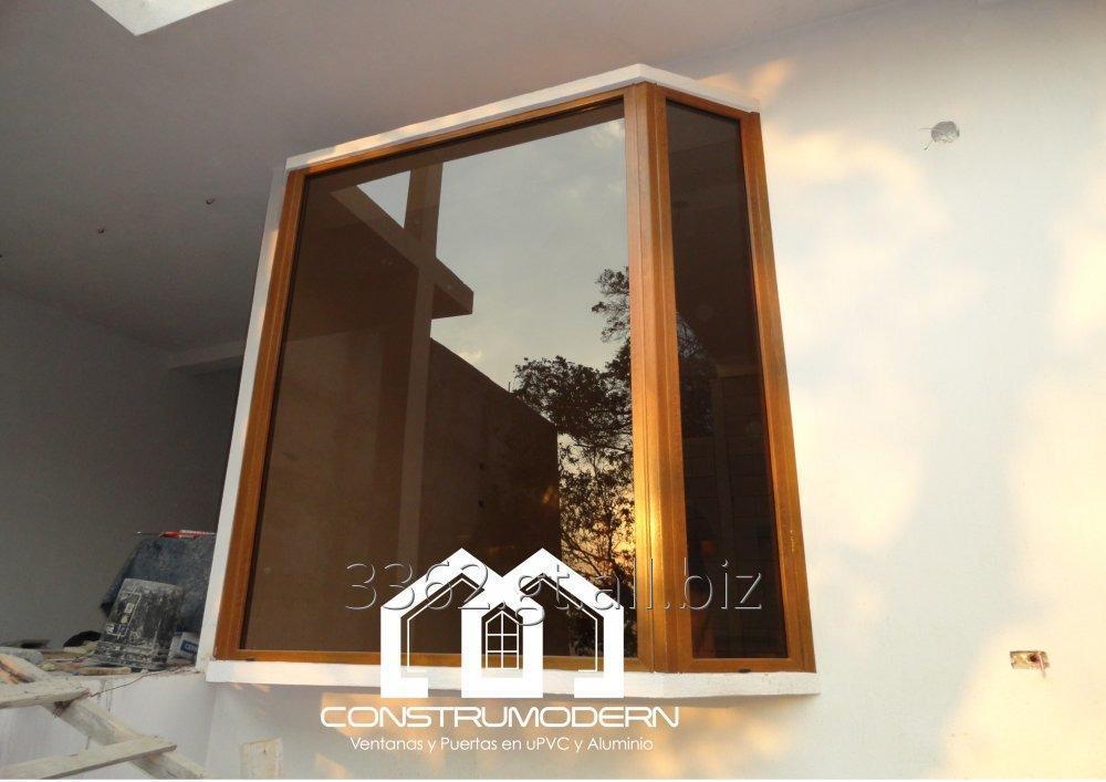 ventanas_y_puertas_de_pvc_y_aluminios_vidrio