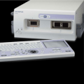 Endosonografo, modelo EU-ME1