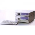 Torre de Video Endoscopia, Modelo EXERA II, serie CV-180