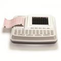 Electrocardiógrafo de 6 Canales modelo: ED-SE-601b