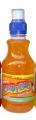 Bebida ChillyBily Naranja