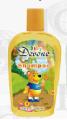 Shampoo Devone