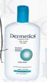 Crema Dermetics
