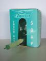 Sabo Fresh Soap (Bactericida) en burbuja. 800 ml.
