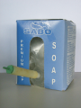 SABO Premiun Soap (Bactericida) en burbuja