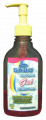 Alcohol Gel Antibacterial. 240 ml.