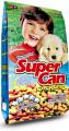 Alimento Para Perros Supercan Cachorro